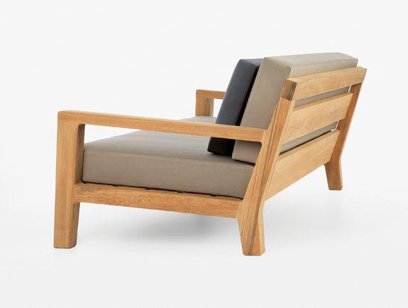 Banyan Sofa Hh Furniture Outdoor Pinterest Sofas