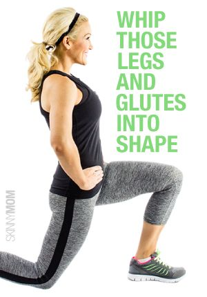 Get it right and learn how to do this move correctly!
