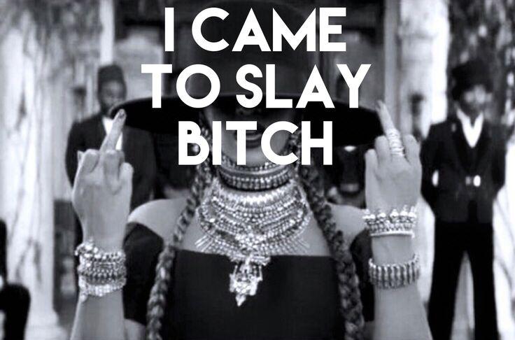 Beyoncé FORMATION #beyonce