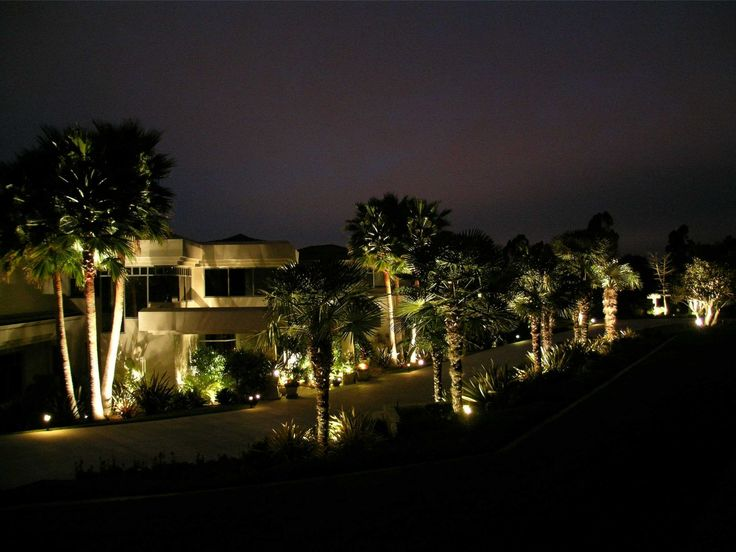 Artistic Illumination Landscape Lighting By Mark Mullen In The Farms  R.S.F92067 Www.artisticillumination Part 84