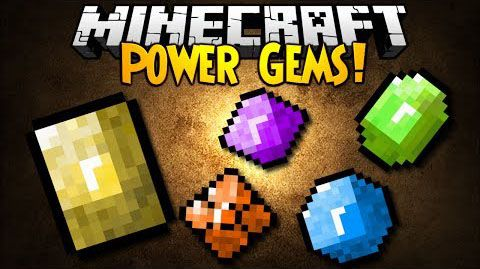 http://www.img2.9minecraft.net/Mod/Power-Gems-Mod.jpg