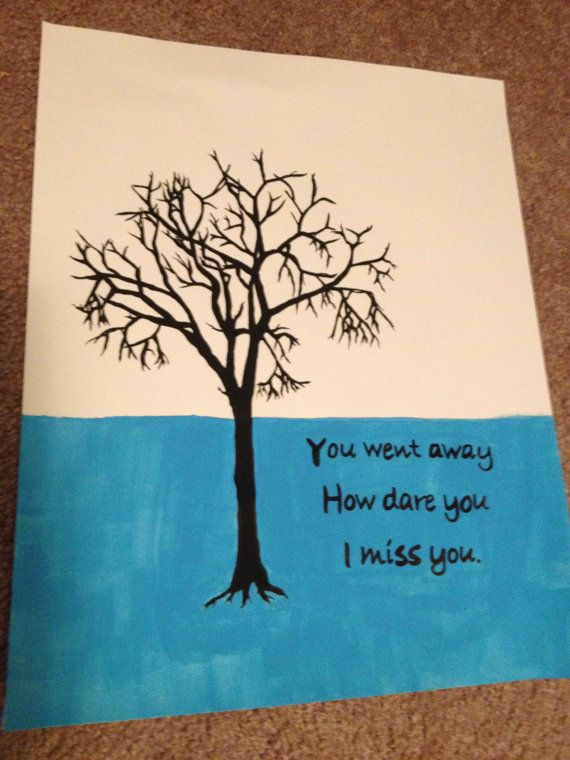 canvas | Crafts and DIY projects to try | Wedding song ...