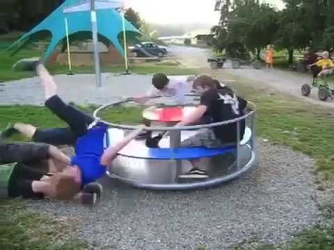 Stupid People Doing Stupid Things / What could go wrong - (2017) Epic Fails Part.3