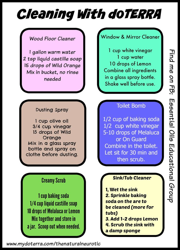17 Best Images About Essential Oil Make Amp Take Party Ideas