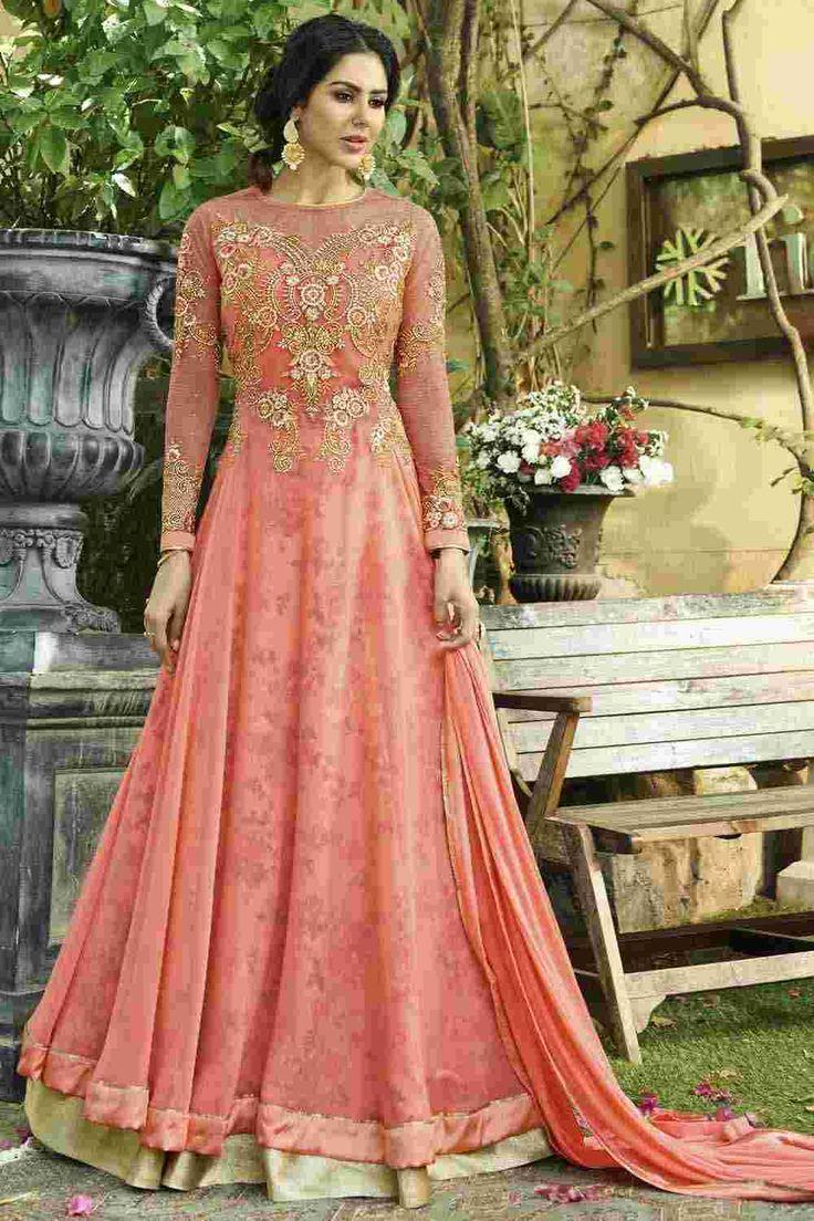 Wedding,Designer,Sarees,Anarkali Salwar Suits,Kurti,Salwar Kameez,Designer Wedding Lehanga Choli,Gown,Bangles,Earrings,Pendant,Silk,Bridal,Indian,Designs