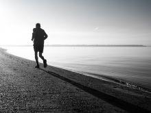 Een warme aanbeveling om het taboe rond mentale aandoeningen (verder) te slopen…