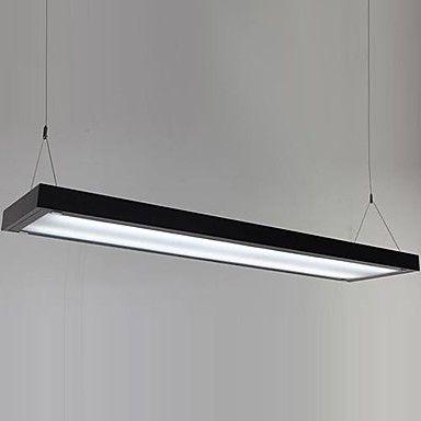 Pendant Lights Modern/Contemporary Living Room/Bedroom/Study Room/Office Metal – AUD $ 164.39