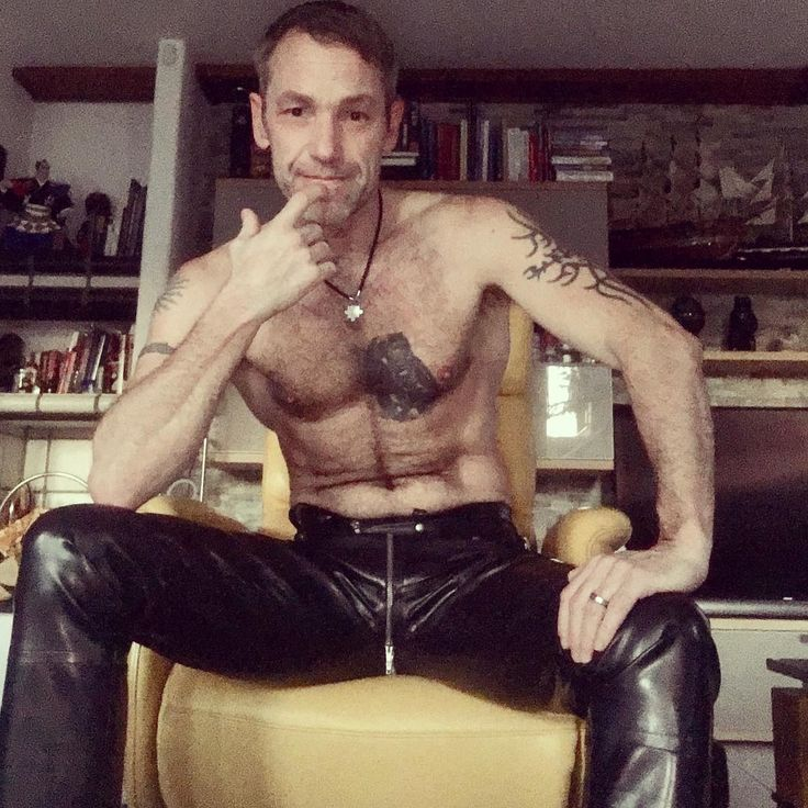 Chlorinated motorcycle rubber pants by Latex-Line. Check out their website! #fetishes #latexline #me #menswear #fashion #michaelfeldmann #rubber #latex #fetishmodel #watchme #tattoo #loveyourlife #body #fit #instagood #menwithstyle #followme #rubberpants #muscles #fitness #followmeplease