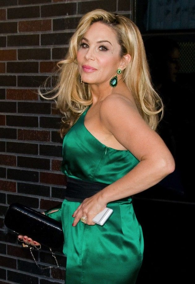 adrienne maloof picture Adrienne Maloof Plastic Surgery #AdrienneMaloofPlasticSurgery #AdrienneMaloof