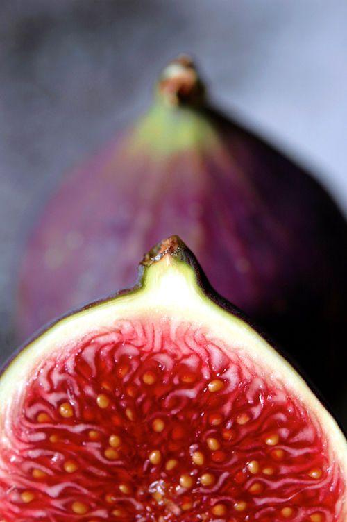fresh figs ................................................................................................................................................................................................................................. more info: Medical Journals On Sleep Apnea Treatments