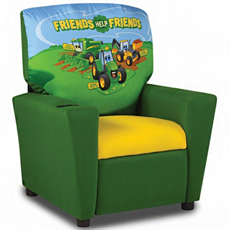 17 Best Images About John Deere Furniture On Pinterest