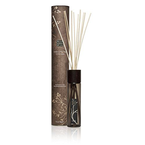 RITUALS Home Fragrance Sticks, Under A Fig Tree 230 ml