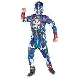 Maximus Robot στολή για αγόρια
