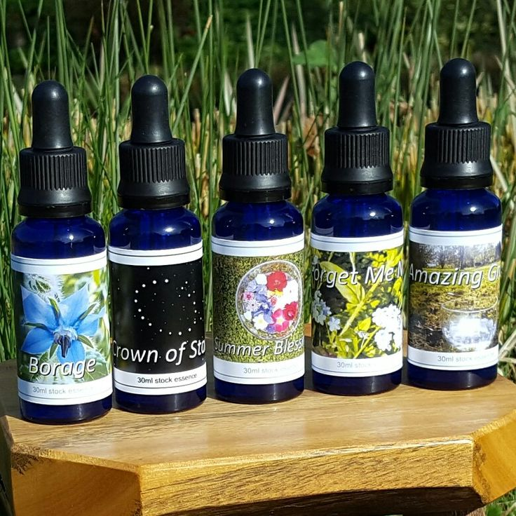 A small sample of my flower and vibrational essences. My essence website is uniquely designed to let your intiution guide you to find the essence you need right now.