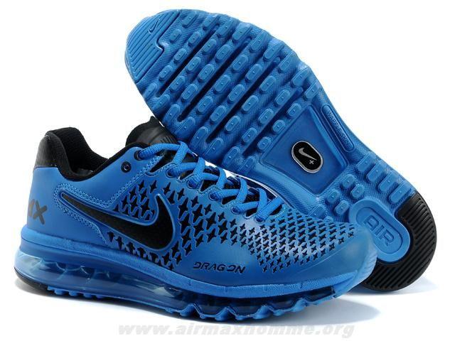 acheter en ligne 88d6c 051d1 Wholesale Cheap Nike Air Max 2014 Cheap sale Black ...