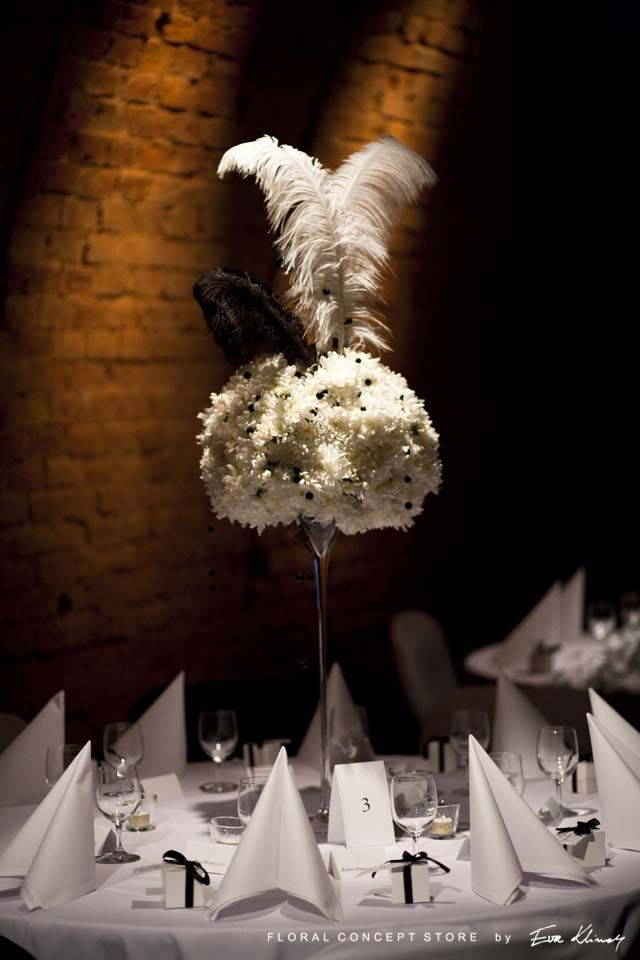 wesele-black-white-forty-floral-concept-store-by-eva-klimek (7)