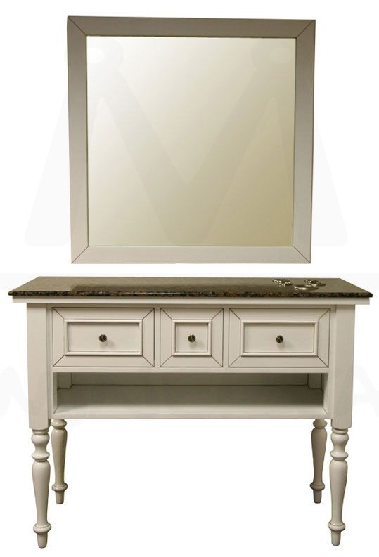 Wilmington styling station solid oak features include for Solid salon