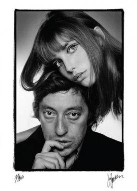 Just Jaeckin est un réalisateur, photographe, peintre et sculpteur français, né le 8 août 1940 (75 a...