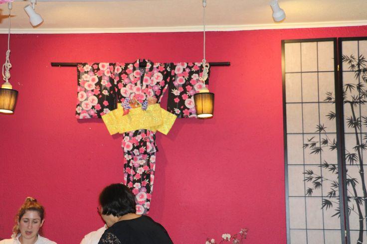 Geisha Sushi and Grill Great Food on 6th Street! - Review of Geisha Sushi & Grill, Austin, TX - TripAdvisor