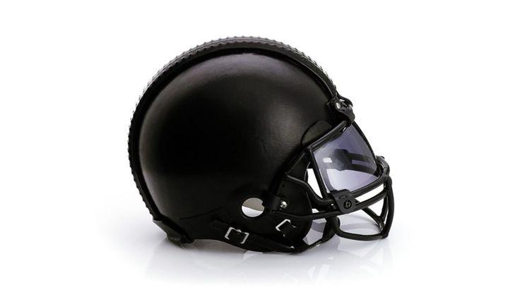 Public School pour la vente aux enchères NFL de Bloomingdale.