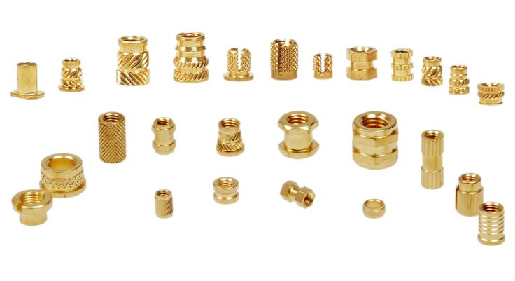 You are not a king living in a palace where everything is either made of silver or gold. But you can still give a royal touch to your palace (home) by using brass fittings. Though brass cannot be as golden as gold, but who cares when it still offers most aesthetic and royal looks.