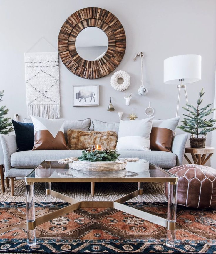 Find your favorite Minimalist living room photos