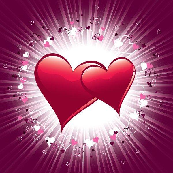 Hearts | Hearts ♡ ❤ ♡ | Pinterest