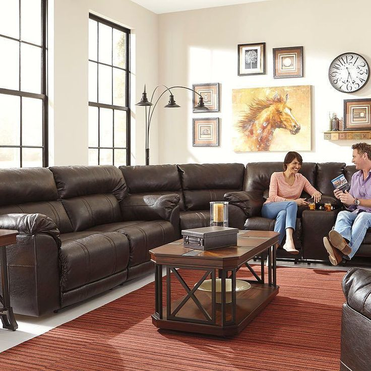 That Furniture Outlet   Minnesotau0027s #1 Furniture Outlet. Your Life   Well  Furnished!