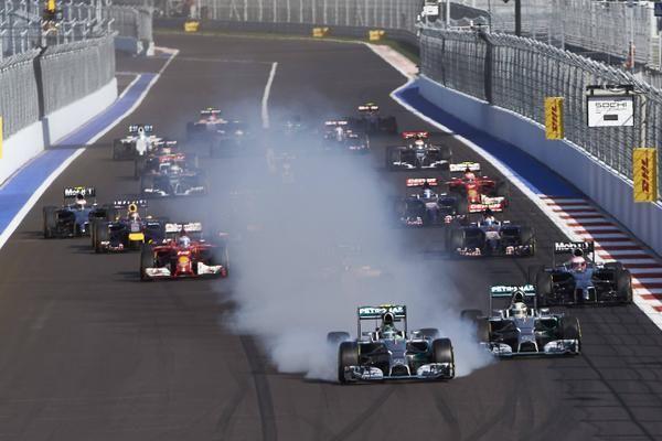 MERCEDES AMG F1 (@MercedesAMGF1) | Twitter fényképei és videói
