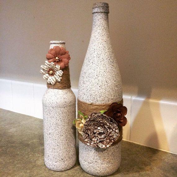 509 best Vase Ideas images on Pinterest Vase ideas Vases and