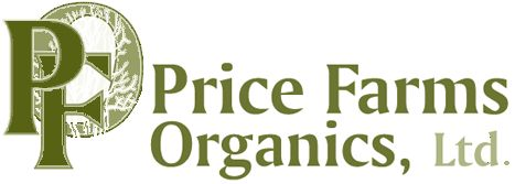 Price Farms Organics offers for sale excellent quality mulch, topsoil and compost for all of your landscaping & gardening needs. We also carry sand, gravel, straw, hay and other various products.