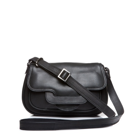 nellie and me cross body bag