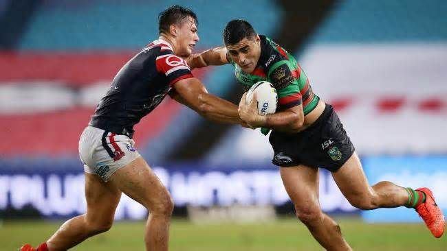 Watch Sydney Roosters vs Melbourne Storm Live Rugby Scores