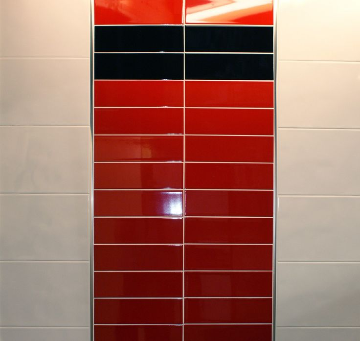 Contemporary Wall Tile 106 best wall tiles images on pinterest | crowns, wall tile and