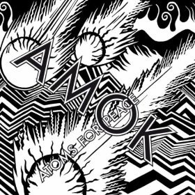 Anyways... Just internet  http://newalbumreleases.net/52827/atoms-for-peace-amok-2013/