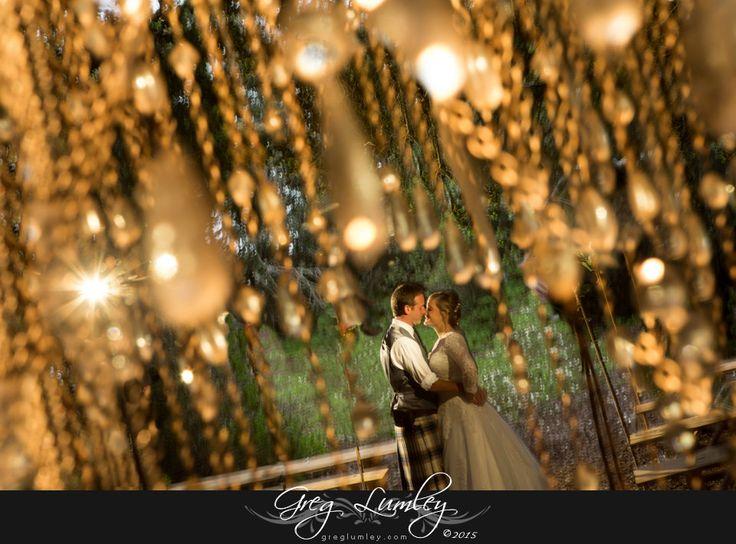 458_coni_f_00256--0.jpg | Wedding photo with lights.