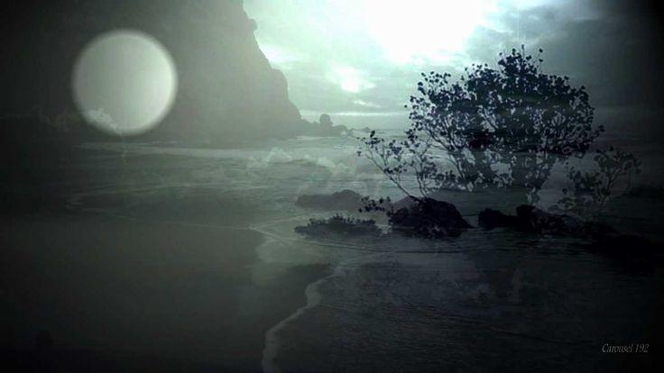Βασίλης Σκουλάς - Τ' όνειρο είναι μια φωτιά HD
