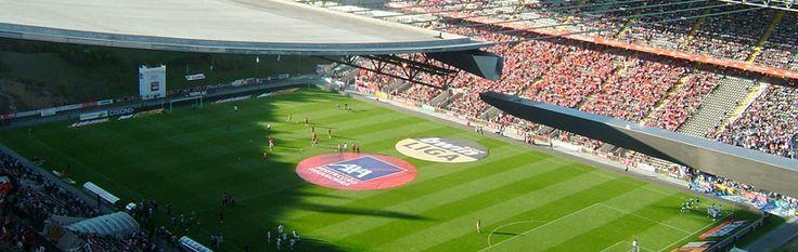 Fondi vs Melfi Soccer Live Stream - Lega Pro - Lega Pro Group C
