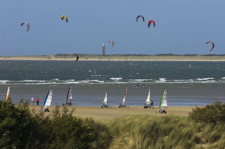 Provincie Zeeland - een heerlijke plek om te wonen! www.ismmakelaars.com/provincie-zeeland/