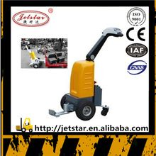 Made in china mini truck tractor price