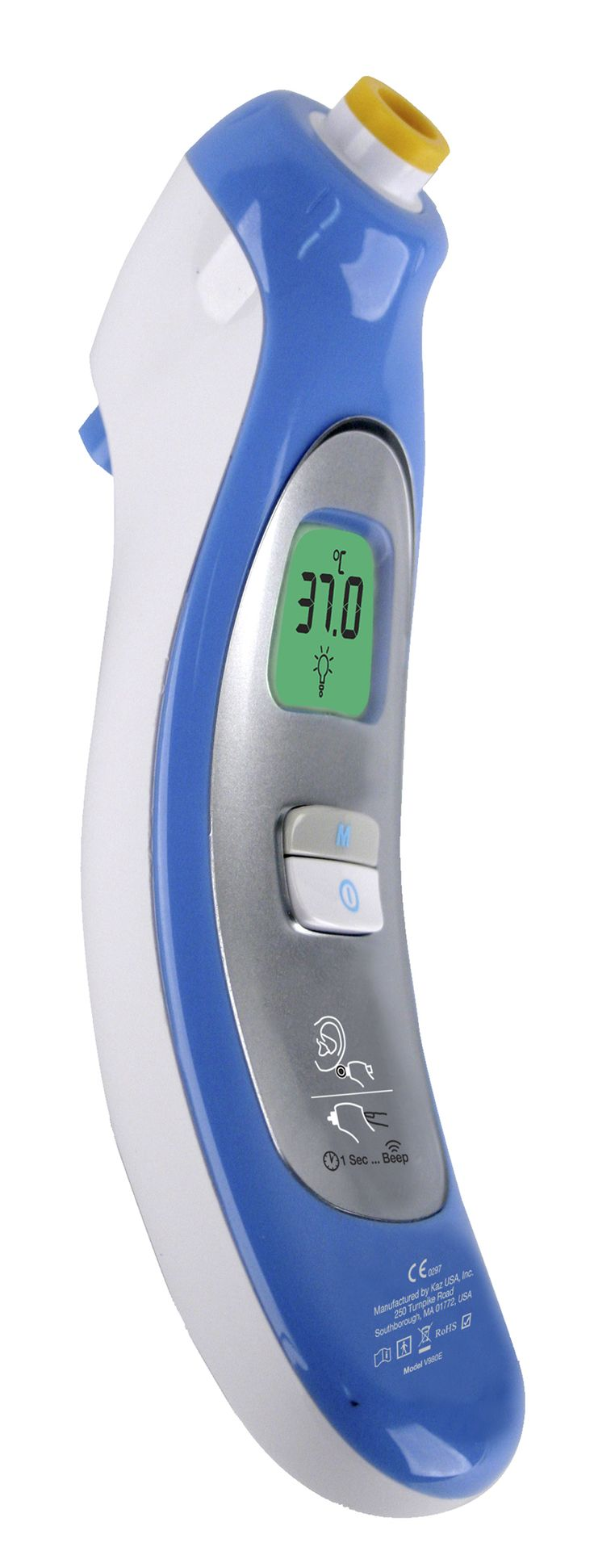 22 best Thermometers images on Pinterest | Baby gifts, Baby presents ...