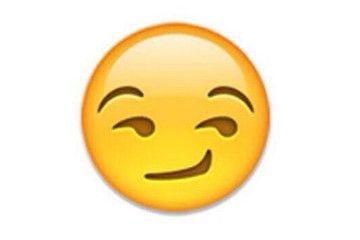 Are You More Like Fred Or George Weasley Emoji Flirting Emoticon