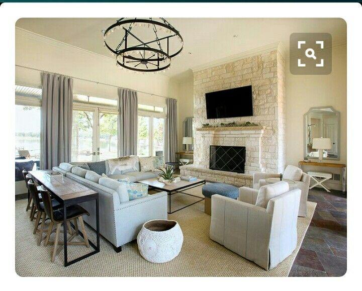 Mejores 11 imágenes de STOL ZA SOFA en Pinterest | Ideas para casa ...