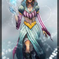 Wizard-Apprentice-Final