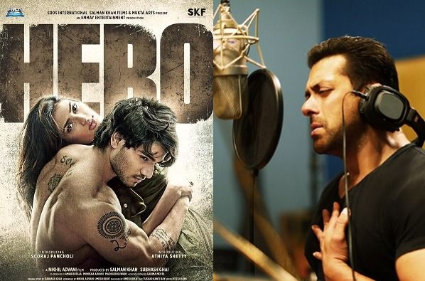 Main hoon hero tera easy chords...PLEASE FOLLOW THE LINK TO LEARN THE COMPLETE SONG: http://musicterrene.com/2015/09/10/main-hoon-hero-tera-chords/
