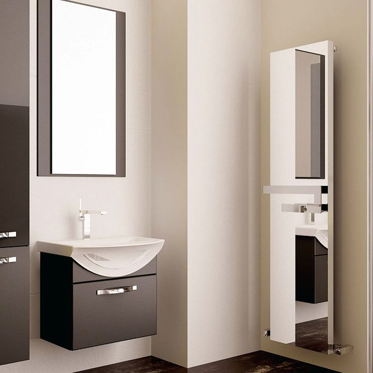 14 Best Aluminium Heated Towel Rails Images On Pinterest Custom Designer Heated Towel Rails For Bathrooms Review