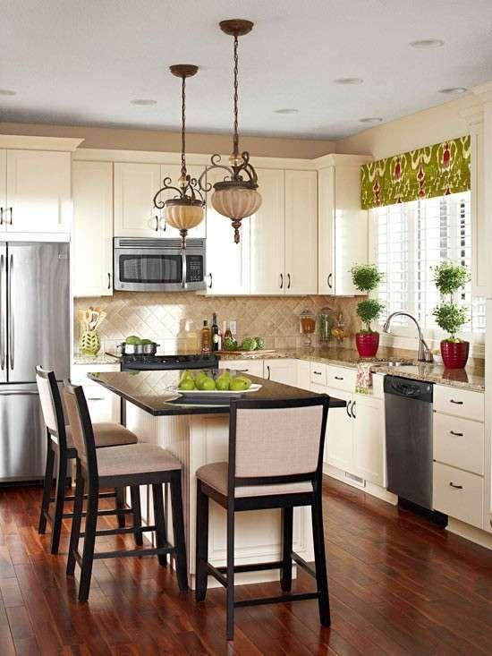 oltre 25 fantastiche idee su mobili da cucina antichi su pinterest ... - Mobili Antichi Restaurati Moderni