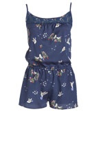 Find Girls Junior Cute Rompers from dELiA*s