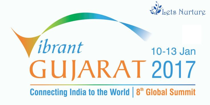Hall no. 7, stall no. 206 - do visit us at Vibrant Gujarat Global Summit 2017 #vggs17 see you soon. LN team is excited to see you there. We were proud to showcase our unique IoT solutions. We are taking an initiative for our greater dream for a Digital India and Internet of Things (IoT) to initiate our vision for a connected world. We would be presenting, Smart Plant, Smart mirror, Smart parking, Smart museum (iBeacon solutions), Smart surveillance.