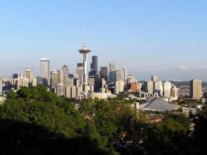The Big To Do Seattle: 100 Things to Do Before You Die | 7x7
